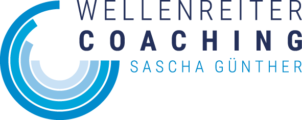 Wellenreiter Coaching – Sascha Günther