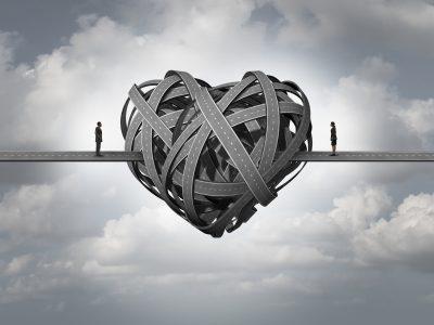 Diese Art von Konflikt entsteht durch unterschiedliche Erwartungen, Ziele, Interessen, Wertvorstellungen, Überzeugungen, Einstellungen, Lebensweisen und Gewohnheiten des jeweiligen Partners. Ich verhelfe Ihnen zu neuer Harmonie.