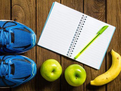 Gesundheitscoaching dient dem Ziel, Gesundheit, Wohlbefinden und Leistungsfähigkeit in eine stimmige Balance zu bringen.  Erreichen Sie mehr mit einem gesunden Leben.