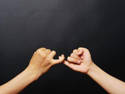 Konflikte gibt es auch in jeder Freundschaft. Ganz ohne Probleme zusammen sein, das gibt es nicht. Gemeinsam lösen wir Spannungen in Ihren Freundschaften, denn sie sind essentiell für unser Privatleben.