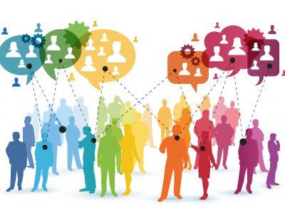 Unternehmerische Herausforderungen ganzheitlich betrachten. Finden Sie jetzt effektive Handlungsansätze und Lösungen auf dem Weg zu Ihrem Ziel.