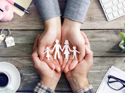 Pflegende Angehörige überschätzen leicht ihre Kräfte und erkennen dabei die Überforderung erst später.  Psychologische Beratung pflegender Angehöriger entlastet, stärkt und aktiviert.  Der Mensch - DU BIST - das wichtigste!